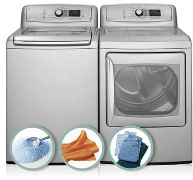 Appliance Repair Service In New York